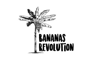 BANANAS REVOLUTION