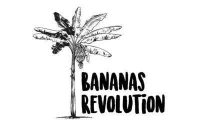 BANANAS REVOLUTION