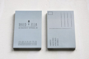 David + Ella businesscards_2