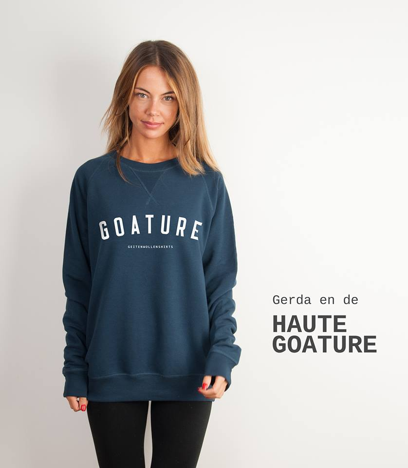 GOATURE_sweater