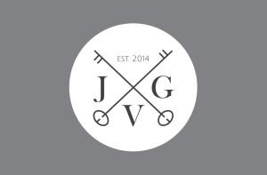 JVG vastgoed voorkant4
