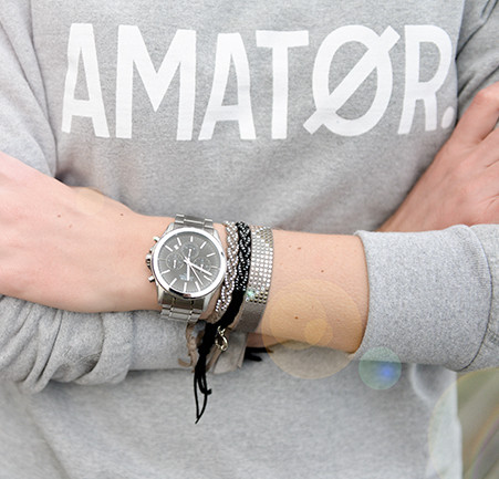 amator6